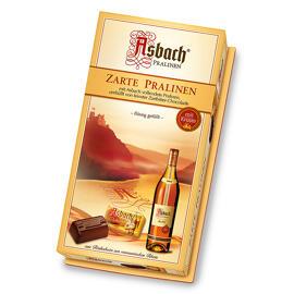 Pralinen Rüdesheimer-Confiserie-Pralinen GmbH & Co.KG