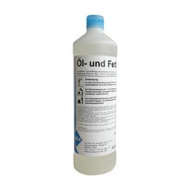 Reinigungsutensilien Backofen- & Grillreiniger Glas- & Oberflächenreiniger Chemikalien ULMA