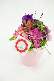 Geschenke & Anlässe Fairtrade Valentinstag Fairtrade