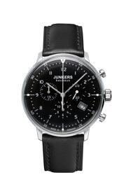 Armbanduhren & Taschenuhren Junkers