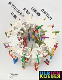Geschenkanlässe Kunst & Unterhaltung Seemann Verlag
