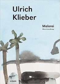 Geschenkanlässe Kunst & Unterhaltung Hirmer Verlag