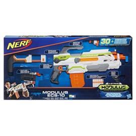 Spielzeugwaffen Nerf N-Strike Elite Modulus