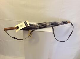 Bekleidung & Accessoires Doppler Manufaktur