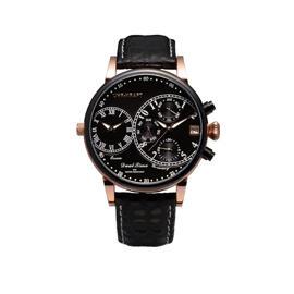 Armbanduhren & Taschenuhren UHR-KRAFT