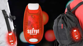 Sportartikel SeeYu