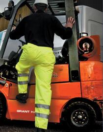 Arbeitsschutzausrüstung Result