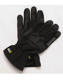 Handschuhe & Fausthandschuhe Regatta HardWear