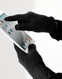 Handschuhe & Fausthandschuhe Beechfield