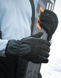 Handschuhe & Fausthandschuhe Result