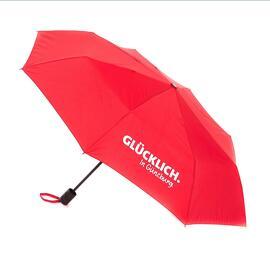 Geschenkanlässe Sonnen- & Regenschirme GLÜCKLICH. In Günzburg.