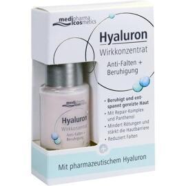 Gesundheit & Schönheit Dr. Theiss Naturwaren GmbH