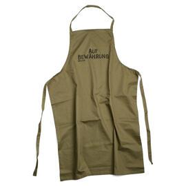 Für Erwachsene Geschenkanlässe Küchenhelfer & -utensilien Allerlei & Unsortiert Santa Fu