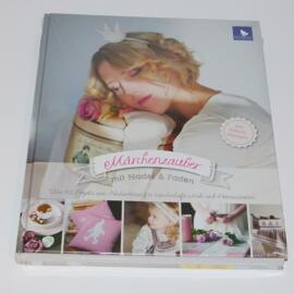 Bücher zu Handwerk, Hobby & Beschäftigung acufactum
