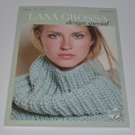 Bücher zu Handwerk, Hobby & Beschäftigung Lana Grossa