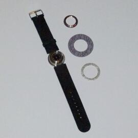 Uhrenarmbänder RICO Design
