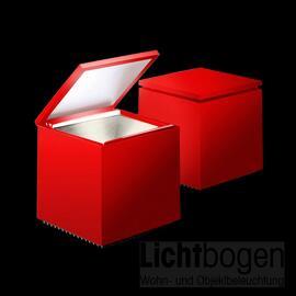 Leuchten Möbel Elektronik Geschenke & Anlässe Cini & Nils