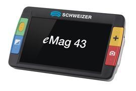 Gesundheit & Schönheit Elektronik Schweizer
