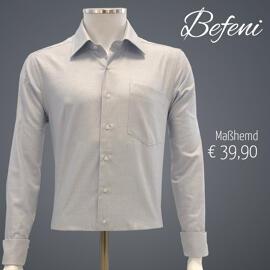 Anzüge & Hosenanzüge Bekleidung & Accessoires Befeni