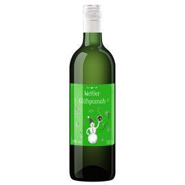 Weißwein HEB