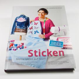 Bücher Muster & Formen für Kunstarbeiten