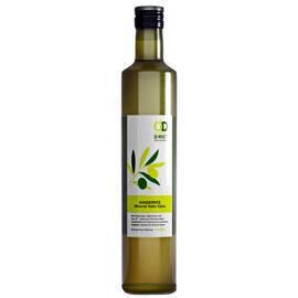 Speiseöle Olivenoel-Direct