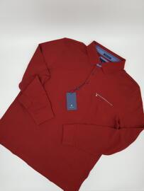 Poloshirts Pierre Cardin Paris