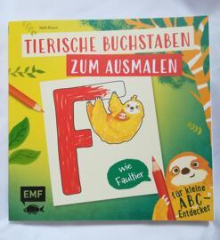 Schulanfang Edition Michael Fischer