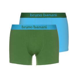 Unterwäsche & Socken Bruno Banani