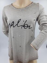 Shirts & Tops iSilk