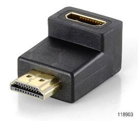 Audio- & Videokabel