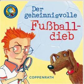 Bücher Coppenrath