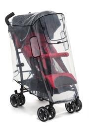 Zubehör für Kinderwagen reer