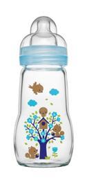 Babyflaschen MAM