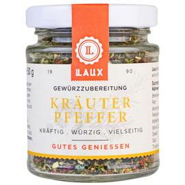 Dips & Brotaufstriche Kräuter & Gewürze Würzmittel & Saucen Laux
