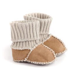 Baby- & Kleinkindbekleidung Fellhof