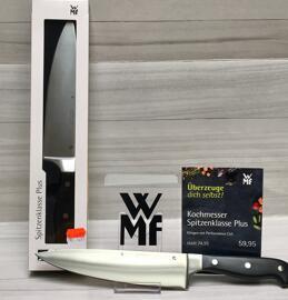 Küchenschneidegeräte WMF
