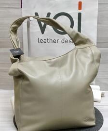 Handtaschen VOI