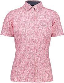 Shirts & Tops CMP
