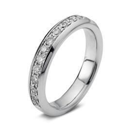 Ringe Diamond Group