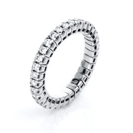 Ringe Diamond Group