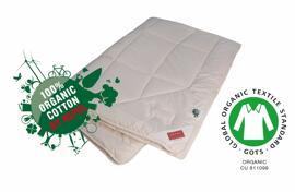 Bett- und Haushaltswäsche Hefel Bed & Sleep