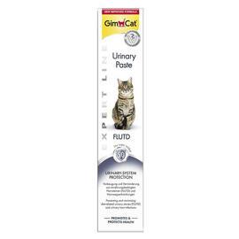 Leckerbissen für Katzen GimCat