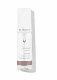 Gesundheit & Schönheit WALA Heilmittel GmbH / Dr. Hauschka Kosmetik