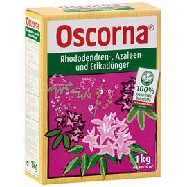 Pflanzen Oscorna