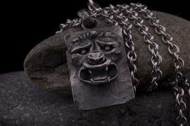 Halsketten Karat Ettlinger Kollektion