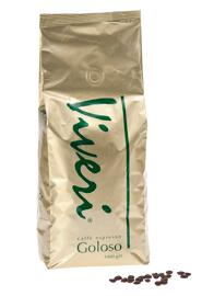 Kaffee Viveri