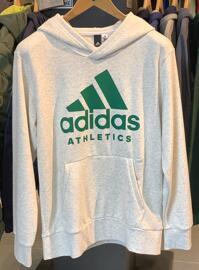 Bekleidung Adidas