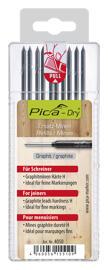 Markierwerkzeuge Pica