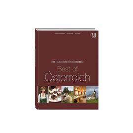 Bücher Umschau Verlag